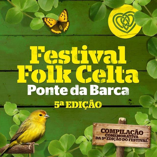 Festival Folkcelta De Ponte Da Barca