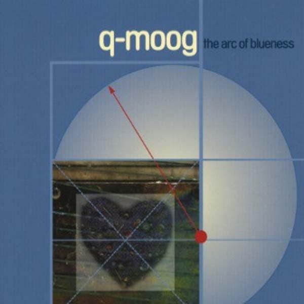 Q-Moog