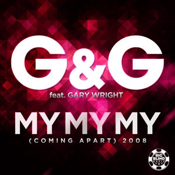 G&G Feat. Gary Wright