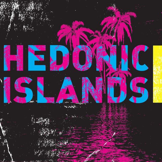 Hedonic Islands