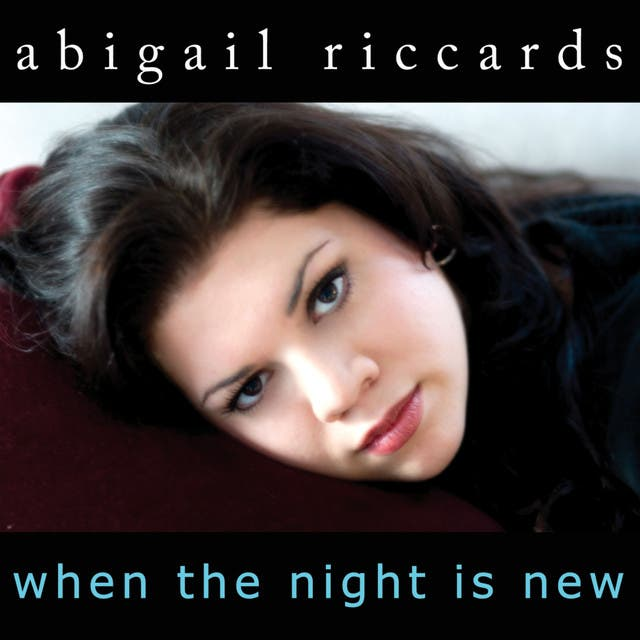 Abigail Riccards image