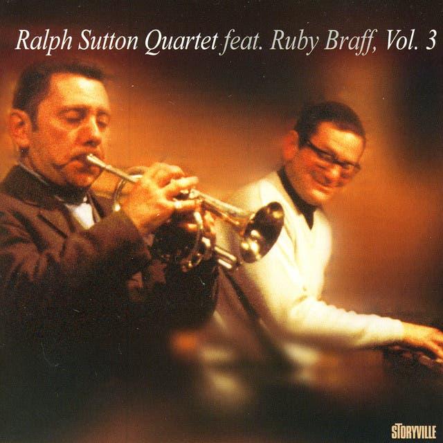 Ralph Sutton image