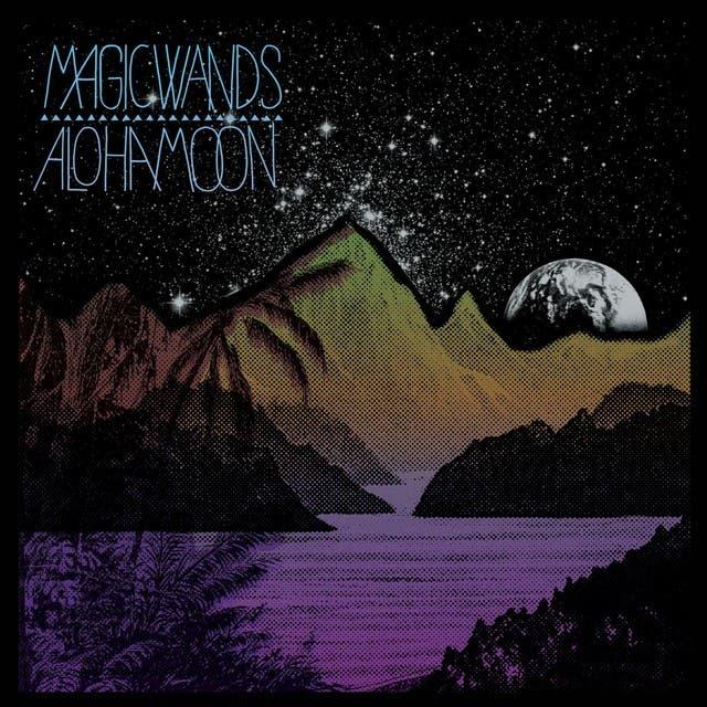 Magic Wands image
