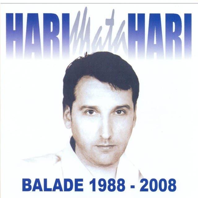 Hari Mata Hari image