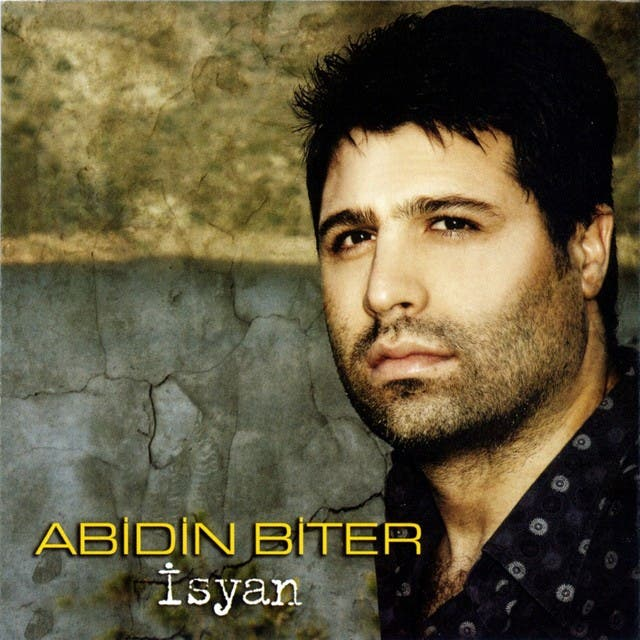 Abidin Biter image
