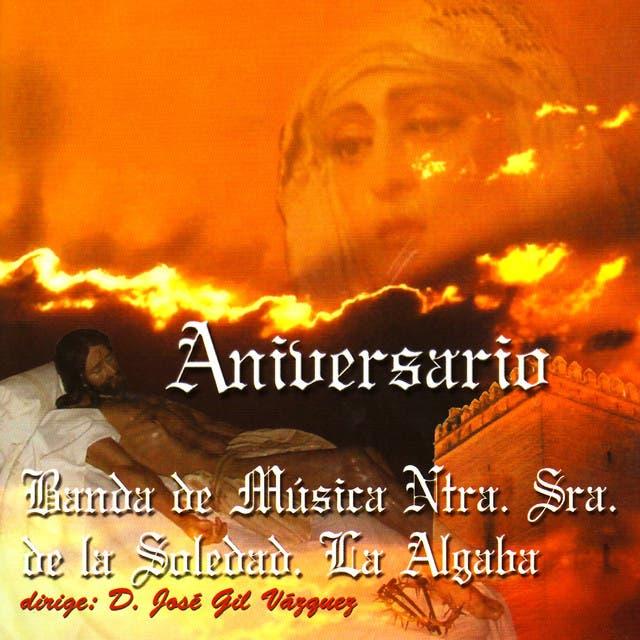 Banda De Música Ntra. Sra. De La Soledad image