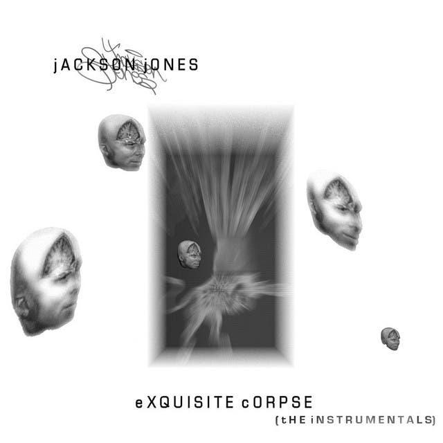 Exquisite Corpse: The Instrumentals