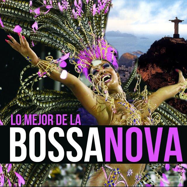 Lo Mejor De La Bossa Nova