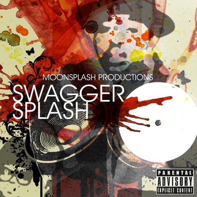Swagger Splash