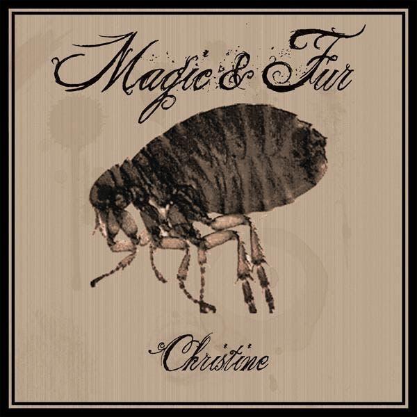 Magic & Fur image