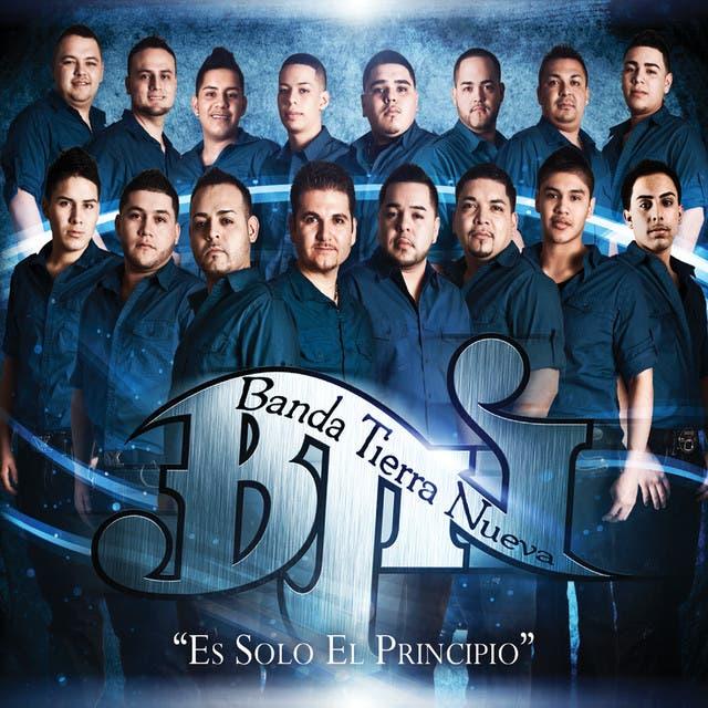 Banda Tierra Nueva