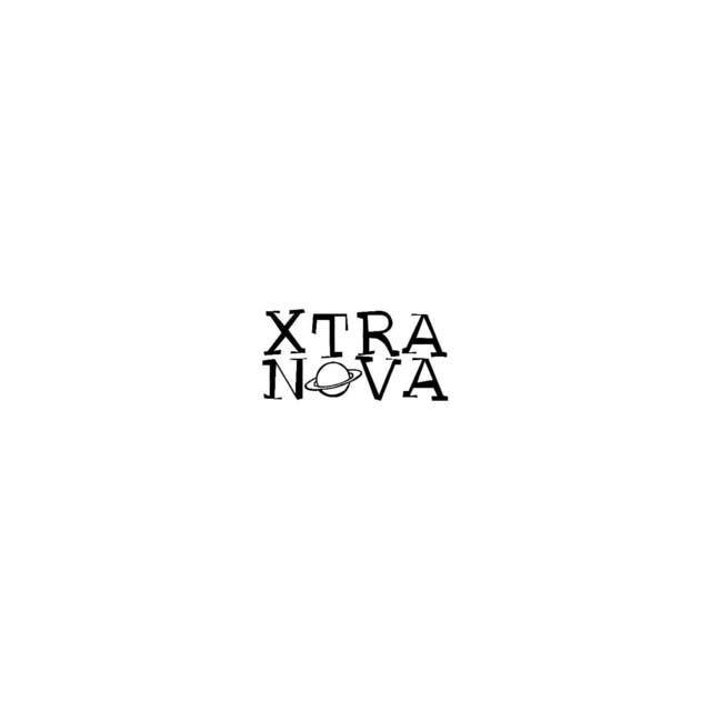Y-Traxx