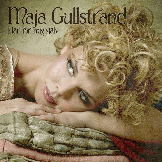 Maja Gullstrand image