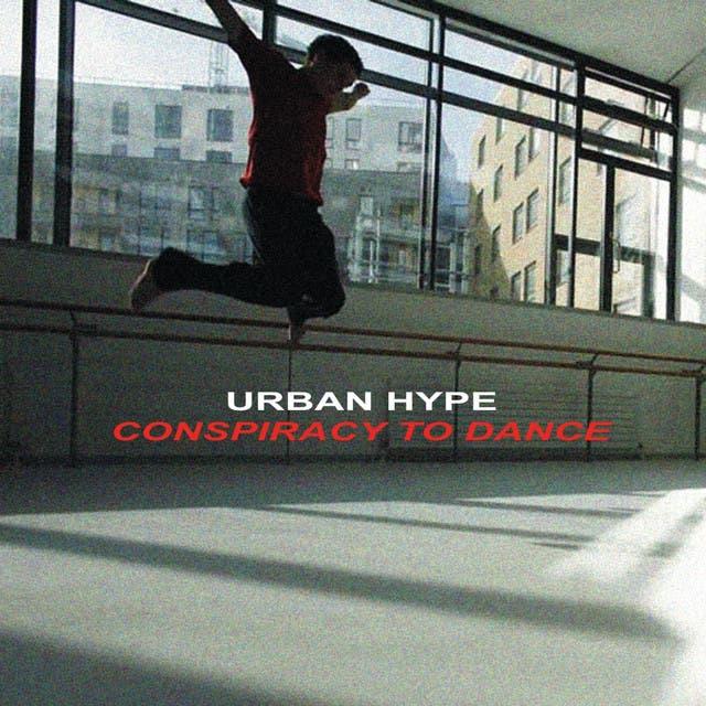 Urban Hype image