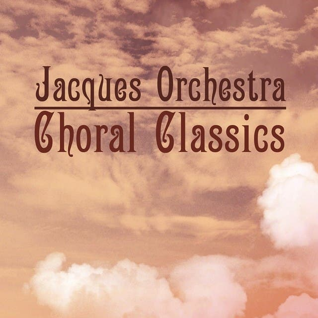 Jacques Orchestra