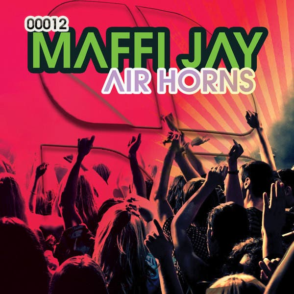 Maffi Jay image