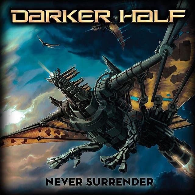Darker Half