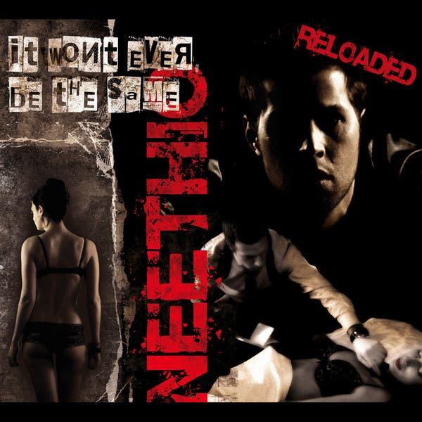 Neethio