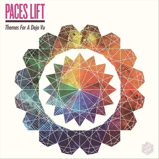Paces Lift