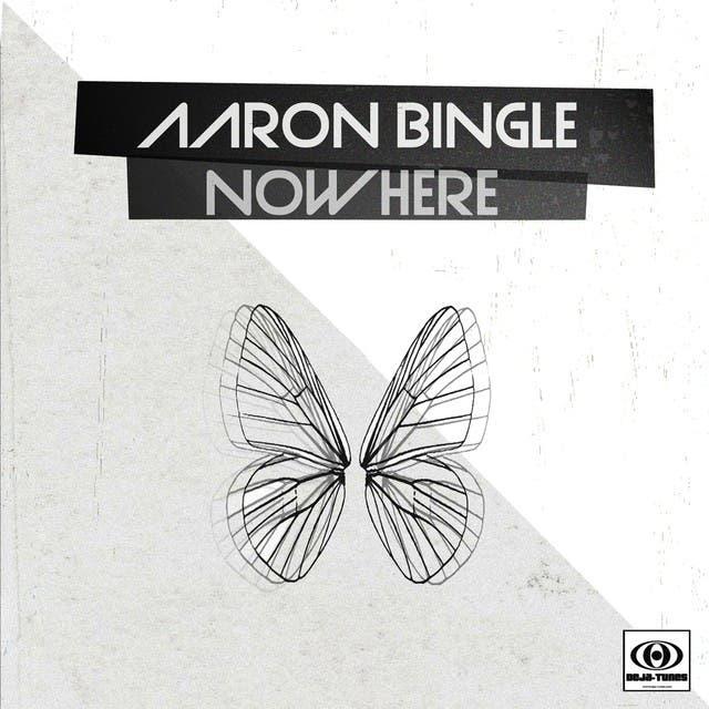 Aaron Bingle image