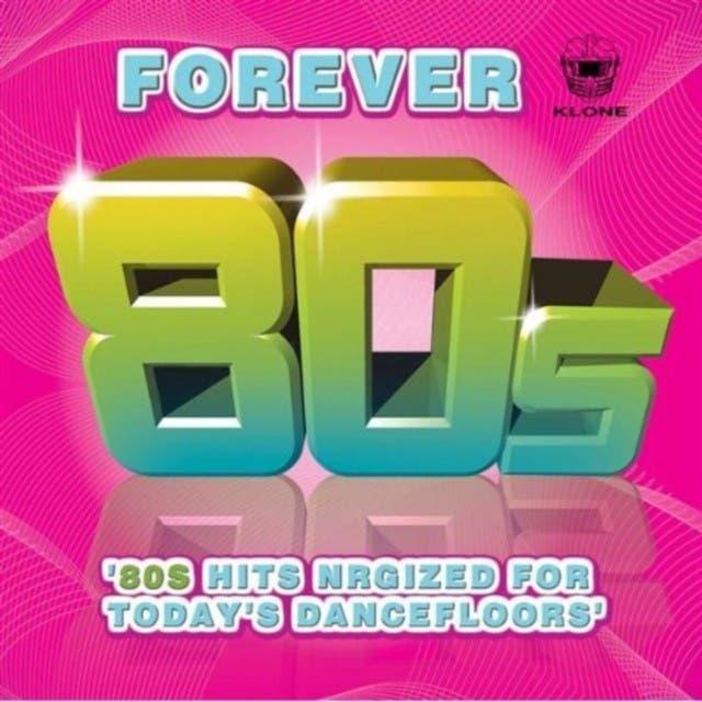 Forever 80s