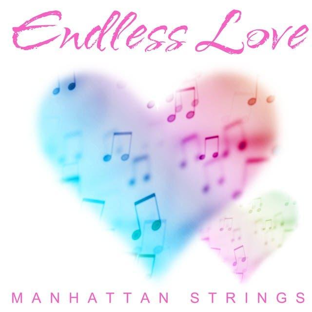 Manhattan Strings