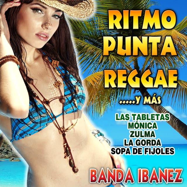 Banda Ibanez image