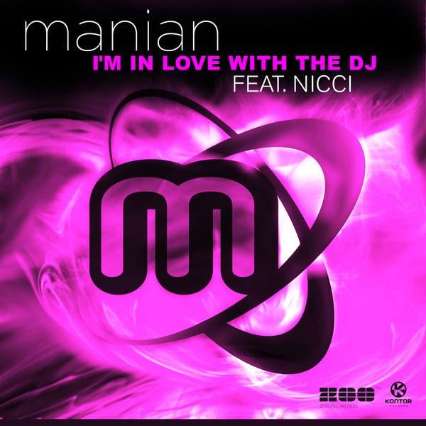 Manian Feat. Nicci