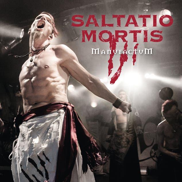 Saltatio Mortis image