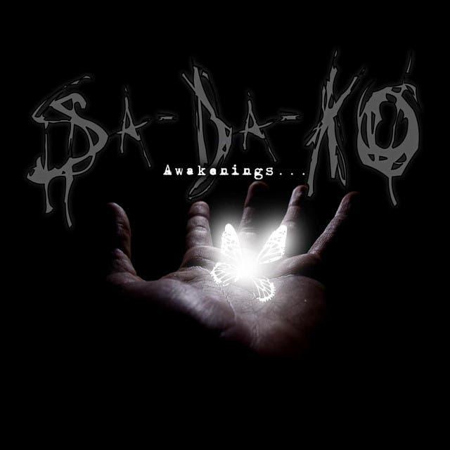Sa-Da-Ko image