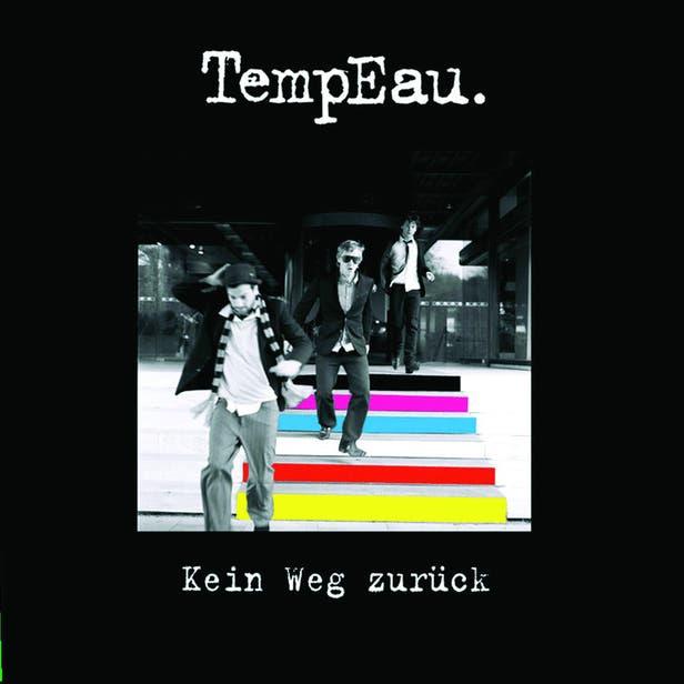 TempEau