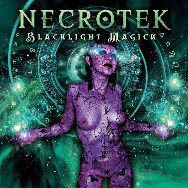 Necrotek