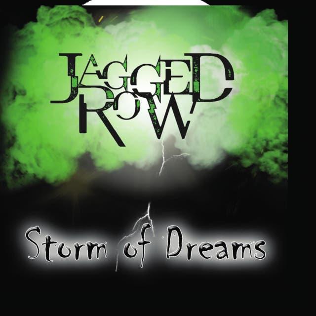 Jagged Row image