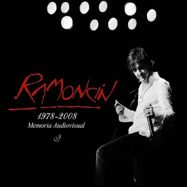 1978 - 2008. Memoria Audiovisual