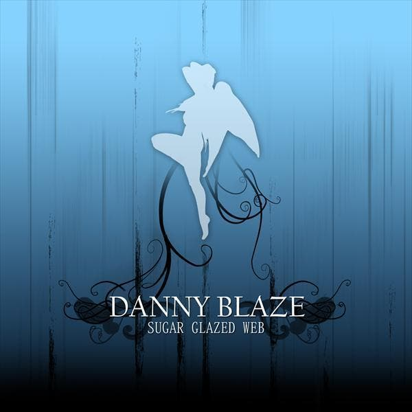 Danny Blaze