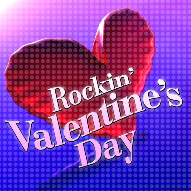 Heart Rockers