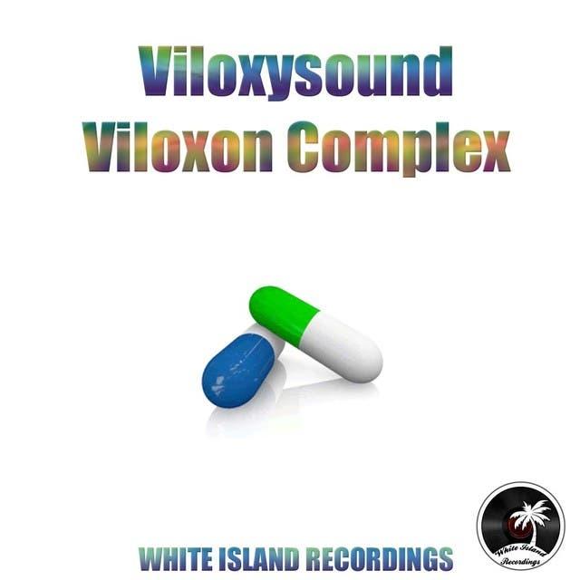 Viloxysound
