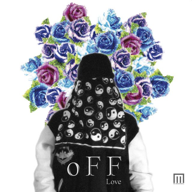 O F F Love
