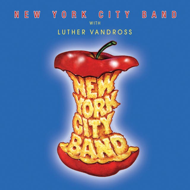 New York City Band
