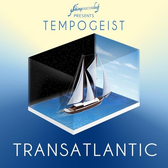 Tempogeist