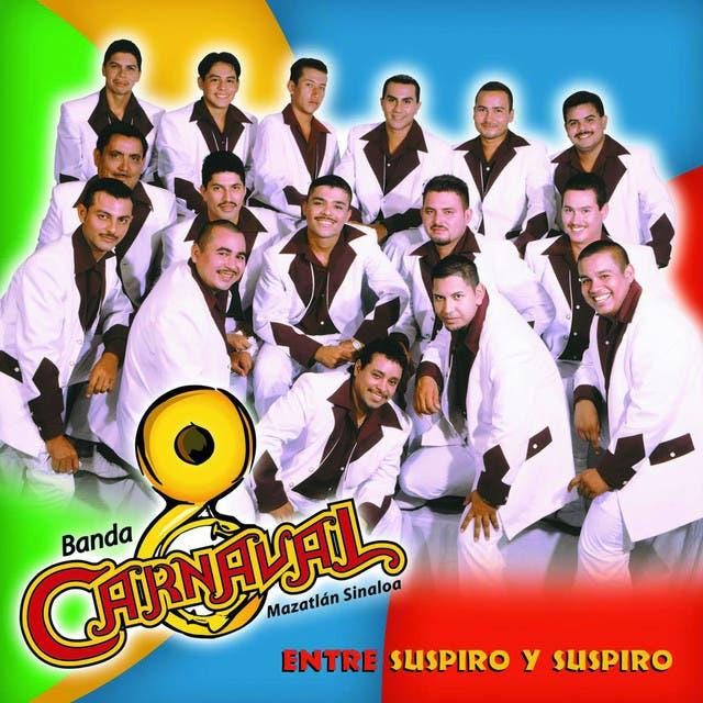 Banda Sinaloense Carnaval