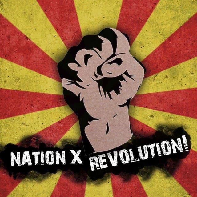 Nation X