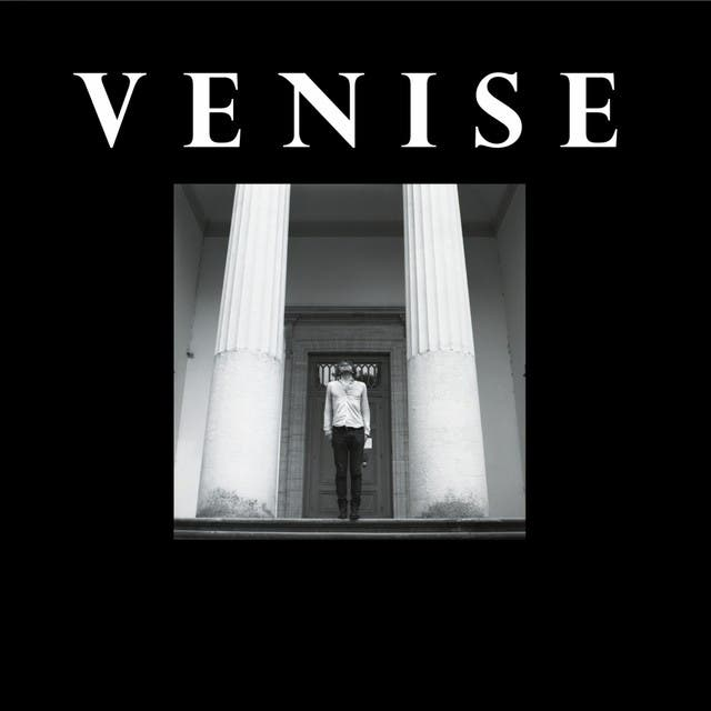 Venise image