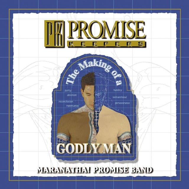 Maranatha! Promise Band