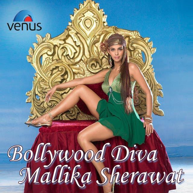 Bollywood Diva Mallika Sherawat