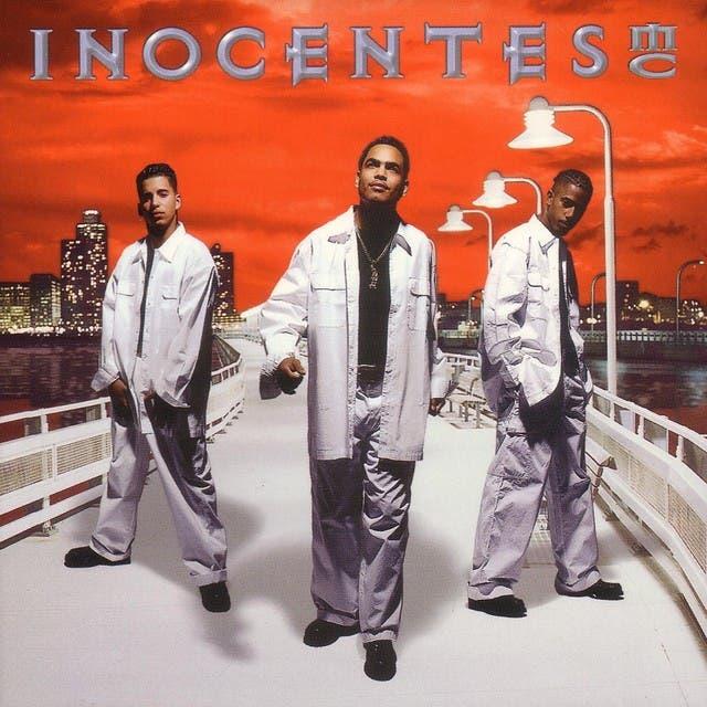 Inocentes MC