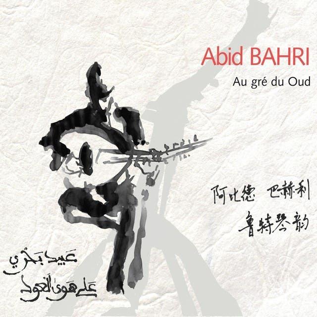 Abid Bahri image