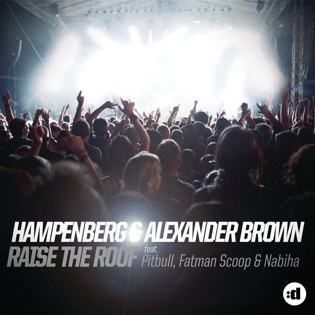 Hampenberg & Alexander Brown image