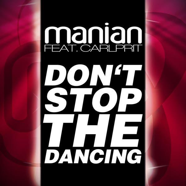 Manian Feat. Carlprit