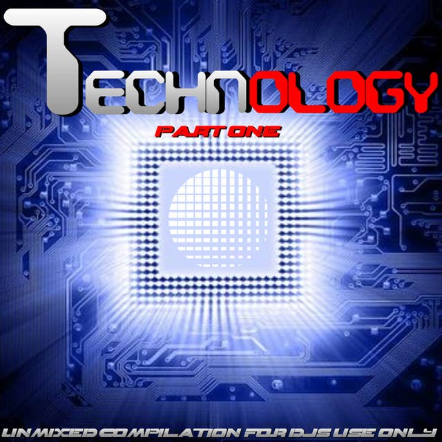 Saturday Night Techno 2008 Part One